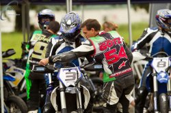 111-Supermoto-Training-Freiburg-Prominenten-Charity-2011-6038