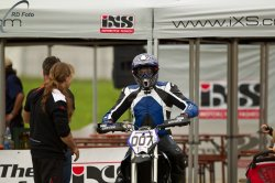 112-Supermoto-Training-Freiburg-Prominenten-Charity-2011-6040