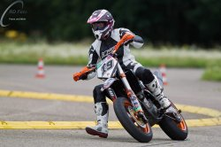 114-Supermoto-Training-Freiburg-Prominenten-Charity-2011-6050