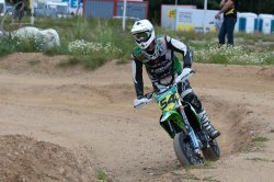 115-Supermoto-Training-Freiburg-Prominenten-Charity-2011-3511