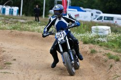 116-Supermoto-Training-Freiburg-Prominenten-Charity-2011-3512