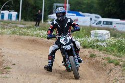 117-Supermoto-Training-Freiburg-Prominenten-Charity-2011-3517