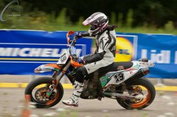 119-Supermoto-Training-Freiburg-Prominenten-Charity-2011-3533