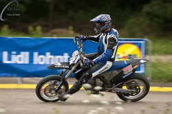 120-Supermoto-Training-Freiburg-Prominenten-Charity-2011-3537