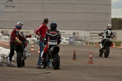 121-Supermoto-Training-Freiburg-Prominenten-Charity-2011-3540