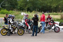 122-Supermoto-Training-Freiburg-Prominenten-Charity-2011-3549