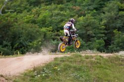 123-Supermoto-Training-Freiburg-Prominenten-Charity-2011-3554