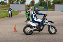 126-Supermoto-Training-Freiburg-Prominenten-Charity-2011-3555