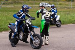 127-Supermoto-Training-Freiburg-Prominenten-Charity-2011-3561