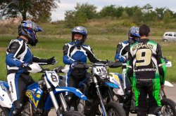 128-Supermoto-Training-Freiburg-Prominenten-Charity-2011-3563