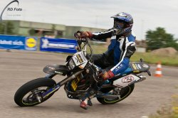 132-Supermoto-Training-Freiburg-Prominenten-Charity-2011-3579