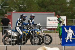 133-Supermoto-Training-Freiburg-Prominenten-Charity-2011-3581