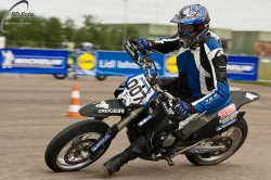 135-Supermoto-Training-Freiburg-Prominenten-Charity-2011-3590
