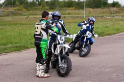 136-Supermoto-Training-Freiburg-Prominenten-Charity-2011-3594