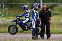 137-Supermoto-Training-Freiburg-Prominenten-Charity-2011-6086