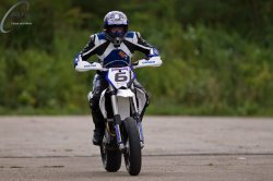 142-Supermoto-Training-Freiburg-Prominenten-Charity-2011-6090