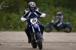 143-Supermoto-Training-Freiburg-Prominenten-Charity-2011-6092