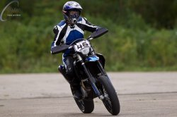 144-Supermoto-Training-Freiburg-Prominenten-Charity-2011-6097