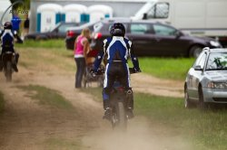 145-Supermoto-Training-Freiburg-Prominenten-Charity-2011-6101
