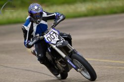 146-Supermoto-Training-Freiburg-Prominenten-Charity-2011-6129