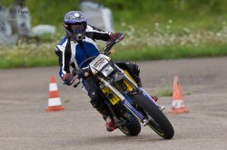 147-Supermoto-Training-Freiburg-Prominenten-Charity-2011-6132