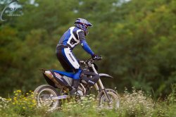 148-Supermoto-Training-Freiburg-Prominenten-Charity-2011-6134
