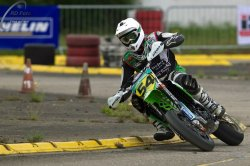 149-Supermoto-Training-Freiburg-Prominenten-Charity-2011-6139