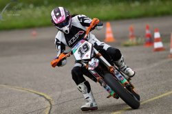 151-Supermoto-Training-Freiburg-Prominenten-Charity-2011-6148
