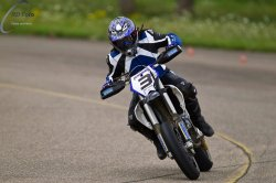 152-Supermoto-Training-Freiburg-Prominenten-Charity-2011-6150