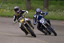 153-Supermoto-Training-Freiburg-Prominenten-Charity-2011-6151