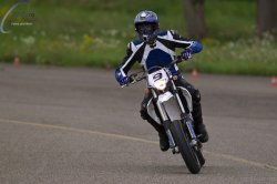 154-Supermoto-Training-Freiburg-Prominenten-Charity-2011-6157