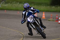155-Supermoto-Training-Freiburg-Prominenten-Charity-2011-6160