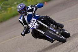 156-Supermoto-Training-Freiburg-Prominenten-Charity-2011-6161