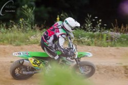 157-Supermoto-Training-Freiburg-Prominenten-Charity-2011-6168