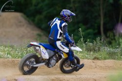 158-Supermoto-Training-Freiburg-Prominenten-Charity-2011-6169