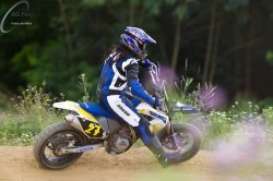 159-Supermoto-Training-Freiburg-Prominenten-Charity-2011-6174
