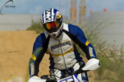 162-Supermoto-Training-Freiburg-Prominenten-Charity-2011-6179