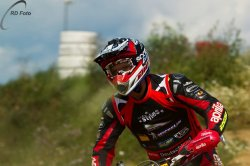163-Supermoto-Training-Freiburg-Prominenten-Charity-2011-6180