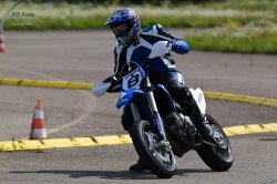 164-Supermoto-Training-Freiburg-Prominenten-Charity-2011-6184