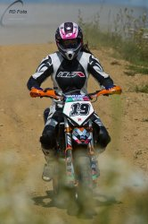 166-Supermoto-Training-Freiburg-Prominenten-Charity-2011-6190