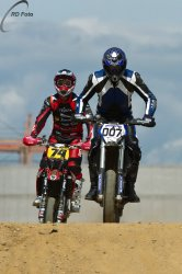 167-Supermoto-Training-Freiburg-Prominenten-Charity-2011-6192