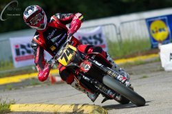 168-Supermoto-Training-Freiburg-Prominenten-Charity-2011-6203