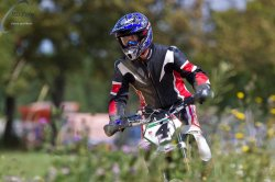169-Supermoto-Training-Freiburg-Prominenten-Charity-2011-6212