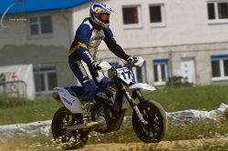170-Supermoto-Training-Freiburg-Prominenten-Charity-2011-6223