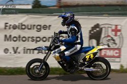 171-Supermoto-Training-Freiburg-Prominenten-Charity-2011-3615