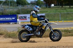 172-Supermoto-Training-Freiburg-Prominenten-Charity-2011-3616