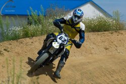 174-Supermoto-Training-Freiburg-Prominenten-Charity-2011-6231