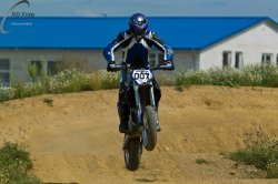 175-Supermoto-Training-Freiburg-Prominenten-Charity-2011-6234