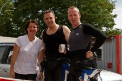179-Supermoto-Training-Freiburg-Prominenten-Charity-2011-2331