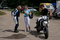 180-Supermoto-Training-Freiburg-Prominenten-Charity-2011-2332